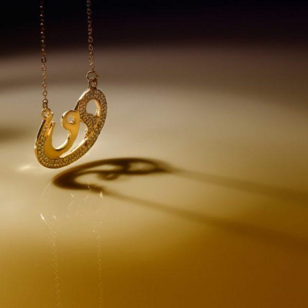 Mücevher, Takı, Saat