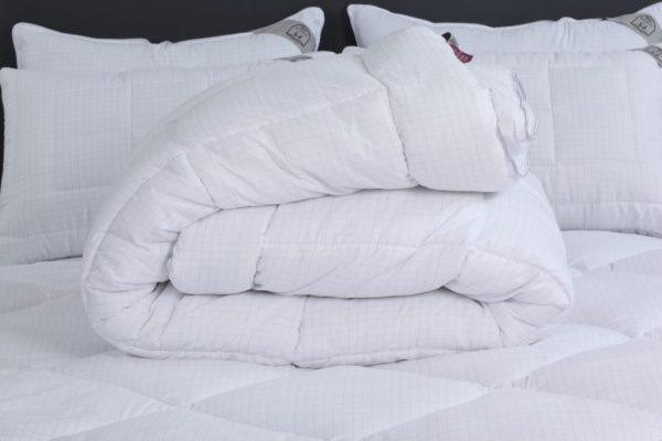 Tekstil-12-1024x683