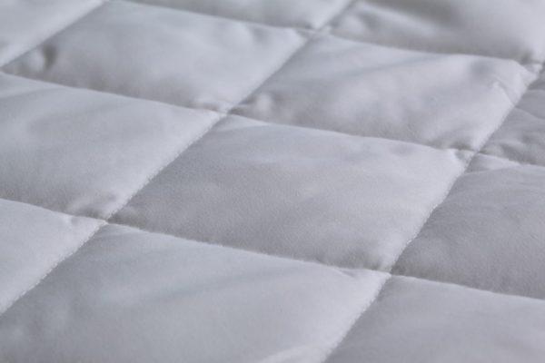 Tekstil-4-1024x683