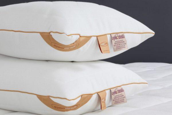 Tekstil-5-1024x683