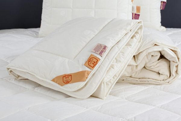 Tekstil-8-1024x683