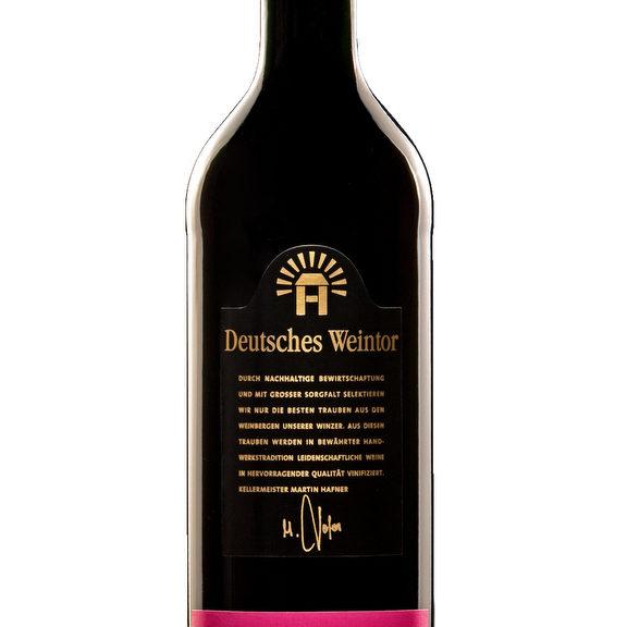 Şarap - web005
