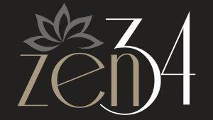 Zen34 İnşaat Projesi